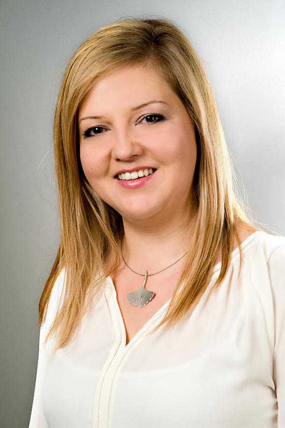 Dr. Kósa Éva kardiológus