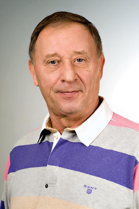 Dr. Verebi Sándor röntgen és ultrahang diagnosztika szakorvos