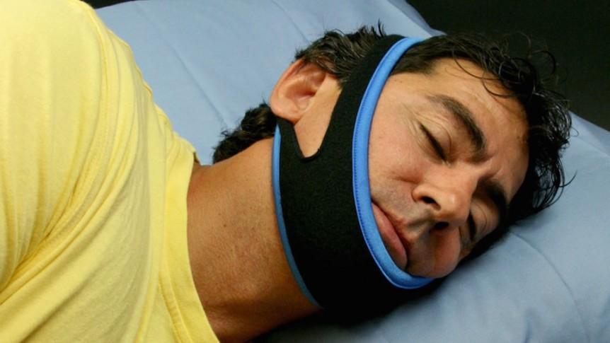 Hatékonyak-e a horkolás ellen hirdetett különféle eszközök ... 2aba5dc7fc