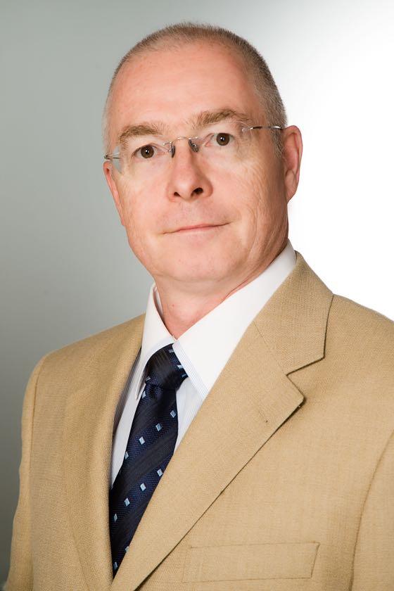 Dr. Pirót László urológus