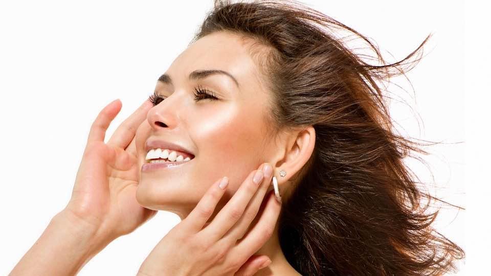 Esztétikai bőrgyógyászat