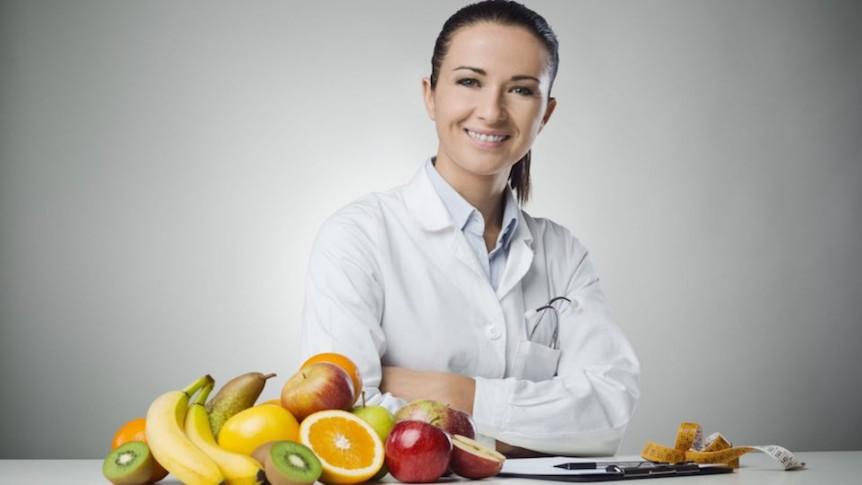 Dietetikai szaktanácsadás