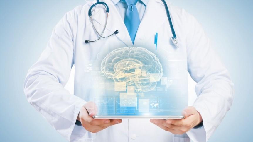 Neurológia szakrendelés