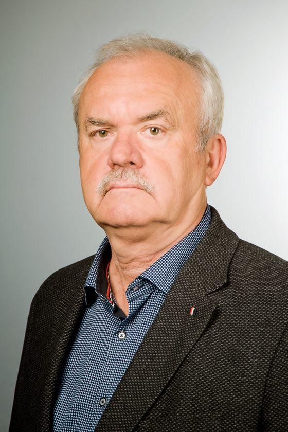 Dr. Bógyi György andrológus