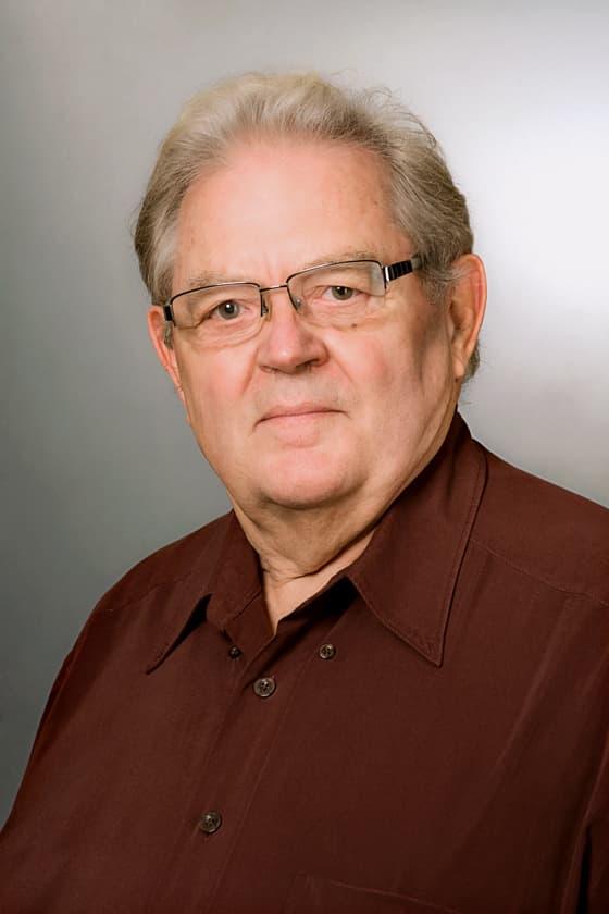 Prof. Dr. Hunyady János bőrgyógyász