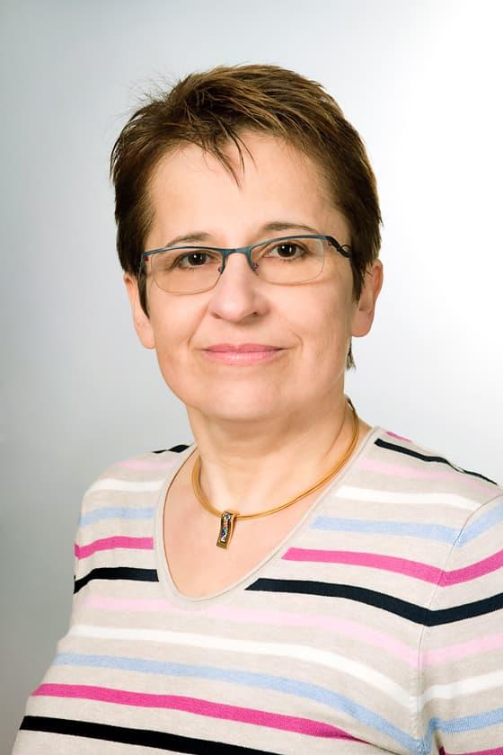 Dr Csáki Csilla allergológus